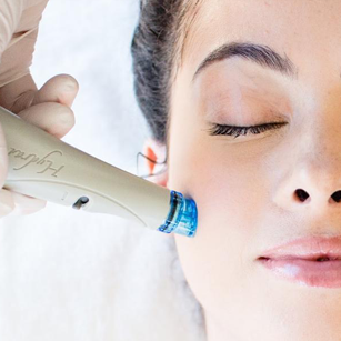 hydrafacial md - model image 001