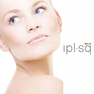 IPL-SQ PHOTOREJUVENATION