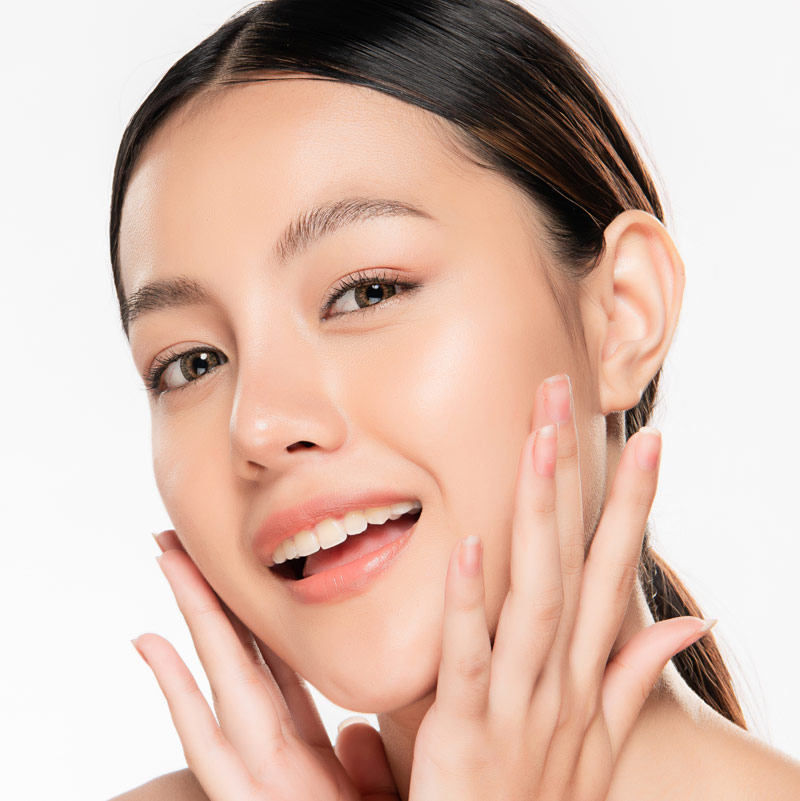 Acne Laser & Acne Scar Treatment in Sydney