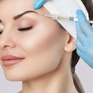 anti-wrinkle injections - model image 002