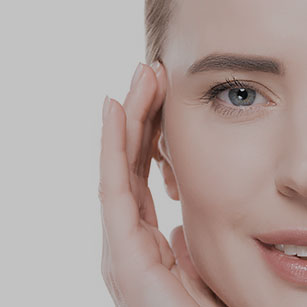 Anti-wrinkle treatment injections