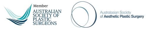 Member of ASOPS logos